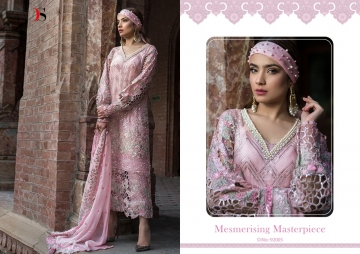 ruhee-nx-deepsy-suits-wholesaleprice-92005