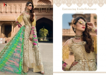 ruhee-nx-deepsy-suits-wholesaleprice-92006