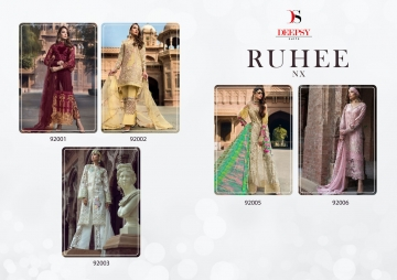 ruhee-nx-deepsy-suits-wholesaleprice-catalog