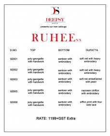 ruhee-nx-deepsy-suits-wholesaleprice-rate