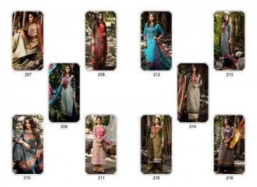 Rumi-Collection-17-Rvee-Gold-Wholesaleprice-