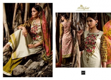 Rumi-Collection-17-Rvee-Gold-Wholesaleprice-207