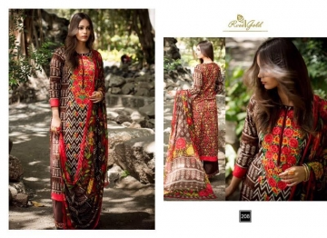 Rumi-Collection-17-Rvee-Gold-Wholesaleprice-208