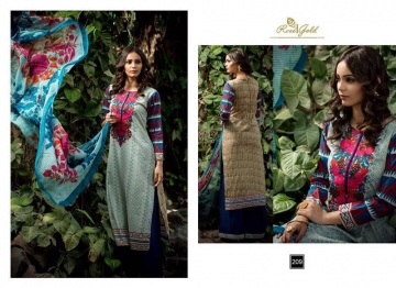 Rumi-Collection-17-Rvee-Gold-Wholesaleprice-209