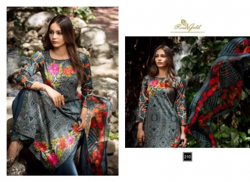 Rumi-Collection-17-Rvee-Gold-Wholesaleprice-210