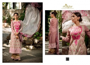 Rumi-Collection-17-Rvee-Gold-Wholesaleprice-211