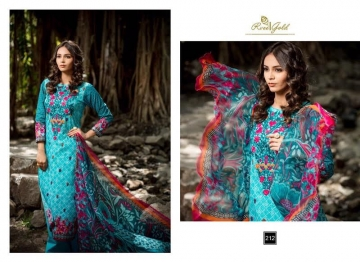 Rumi-Collection-17-Rvee-Gold-Wholesaleprice-212