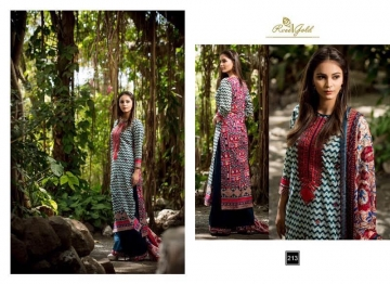 Rumi-Collection-17-Rvee-Gold-Wholesaleprice-213