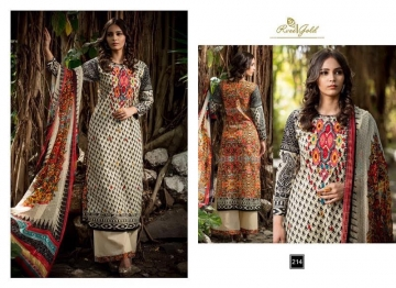 Rumi-Collection-17-Rvee-Gold-Wholesaleprice-214