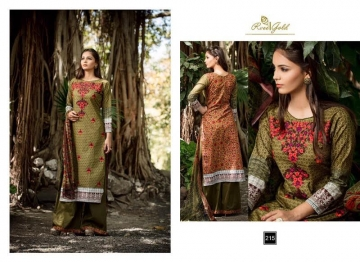 Rumi-Collection-17-Rvee-Gold-Wholesaleprice-215
