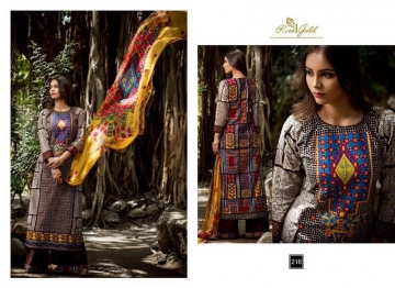 Rumi-Collection-17-Rvee-Gold-Wholesaleprice-216