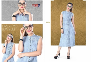 Rung-Denim-Rung-Wholesaleprice-1004