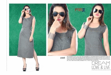 Rung-Denim-Rung-Wholesaleprice-1006