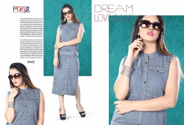 Rung-Denim-Rung-Wholesaleprice-1007