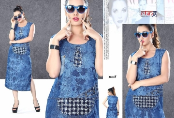 Rung-Denim-Rung-Wholesaleprice-1008