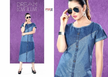 Rung-Denim-Rung-Wholesaleprice-1010
