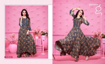 runway-kajree-fashion-wholesaleprice-271