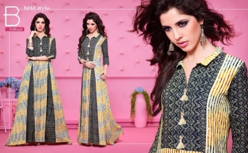 runway-kajree-fashion-wholesaleprice-272