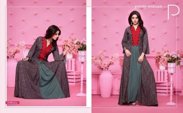 runway-kajree-fashion-wholesaleprice-274