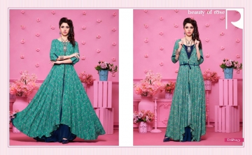 runway-kajree-fashion-wholesaleprice-275