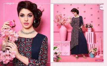 runway-kajree-fashion-wholesaleprice-278