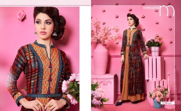 runway-kajree-fashion-wholesaleprice-279