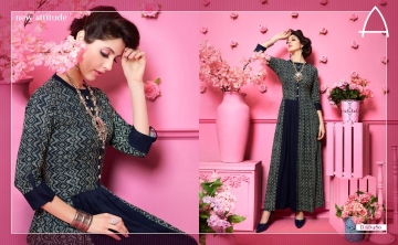 runway-kajree-fashion-wholesaleprice-280