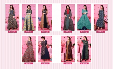 runway-kajree-fashion-wholesaleprice-catalog