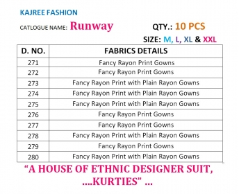 runway-kajree-fashion-wholesaleprice-fabric