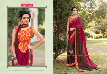 Sareeka-Varsiddhi-Fashion-Wholesaleprice-3200