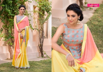 Sareeka-Varsiddhi-Fashion-Wholesaleprice-3201