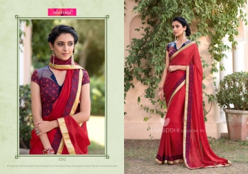 Sareeka-Varsiddhi-Fashion-Wholesaleprice-3202