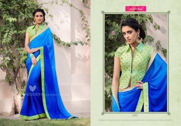 Sareeka-Varsiddhi-Fashion-Wholesaleprice-3203