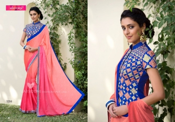 Sareeka-Varsiddhi-Fashion-Wholesaleprice-3204