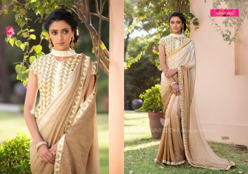 Sareeka-Varsiddhi-Fashion-Wholesaleprice-3205