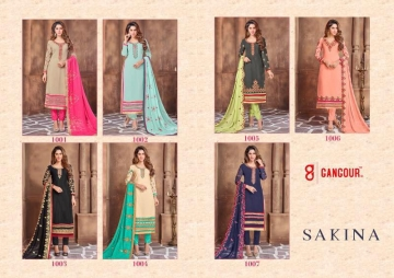 Sakina-One-Choice-Kaamiri-Wholesaleprice-