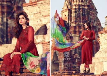 aarya-mohini-fashion-wholesaleprice-301