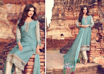 aarya-mohini-fashion-wholesaleprice-302