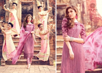 aarya-mohini-fashion-wholesaleprice-303