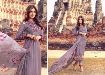 aarya-mohini-fashion-wholesaleprice-305