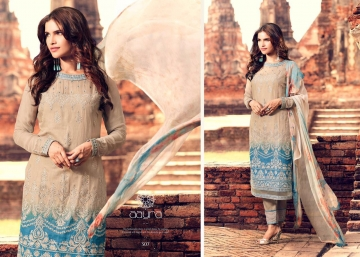 aarya-mohini-fashion-wholesaleprice-307