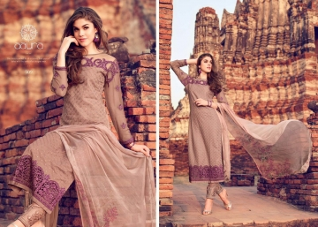 aarya-mohini-fashion-wholesaleprice-309