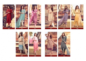 aarya-mohini-fashion-wholesaleprice-catalog