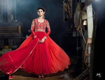 Bela-Hit-Design-Bela-Fashion -Wholesaleprice-2250