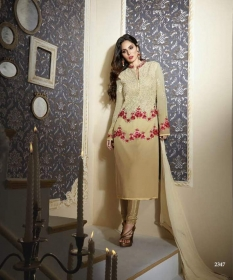 Bela-Hit-Design-Bela-Fashion -Wholesaleprice-2347