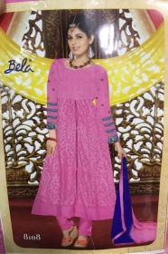 Bela-Hit-Design-Bela-Fashion -Wholesaleprice-8008