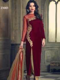 glamour-23-mohini-fashion-wholesaleprice-23003