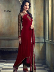 glamour-23-mohini-fashion-wholesaleprice-23006
