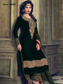glamour-23-mohini-fashion-wholesaleprice-23007