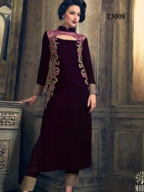glamour-23-mohini-fashion-wholesaleprice-23008